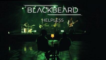 Blackbeard - Helpless
