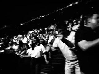 Bryan Adams - (Everything I Do) I Do It For You - Original version