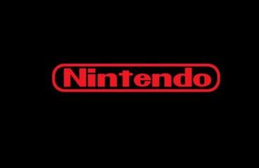 Nintendo nominates Chris Meledandri as the company's new outside director