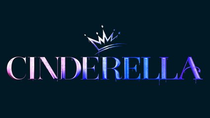 Sony's 'Cinderella' to Debut on Amazon, Bypassing Theaters | THR News