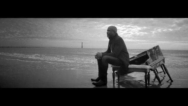 Darius Rucker - My Masterpiece
