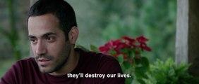 There Is No Evil Trailer #1 (2021) Ehsan Mirhosseini, Shaghayegh Shourian Drama Movie HD