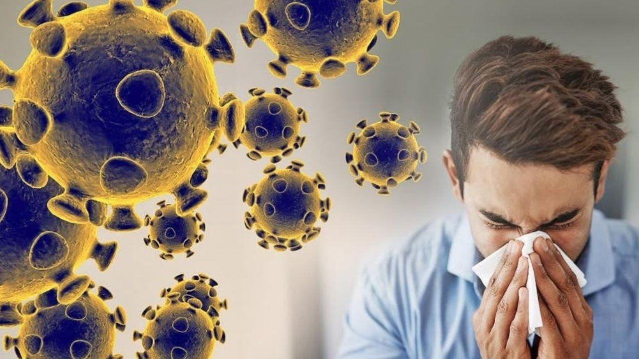 Coronavirus: इन Symptoms को भूलकर भी न करें Ignore।सीने में दर्द,सांस की तकलीफ क्यों बढ़ा रहा Corona