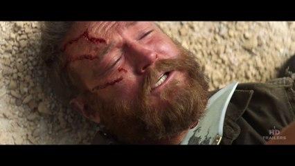 EXCLUSIVE EDIT SONYA vs KANO  SONYA NEARLY KILLS KANO MORTAL KOMBAT MOVIE HD 2021 SONYA BLADE KANO