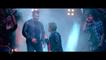 أكبر نجمين في بوليوود.. شاروخان وسلمان خان يجتمعان معاً على شاشة MBCBOLLYWOOD# في # ZERO