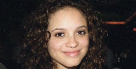 5 of the Most Puzzling Pieces in the Faith Hedgepeth Case