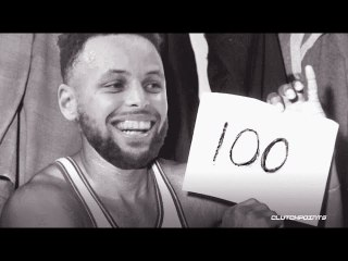 Insane Steph Curry Stat Proves His Personal Vendetta Against Thunder