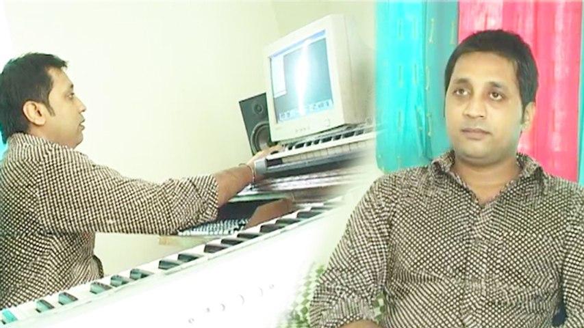 DJ Tinu's Exclusive Interview | Flashback Video