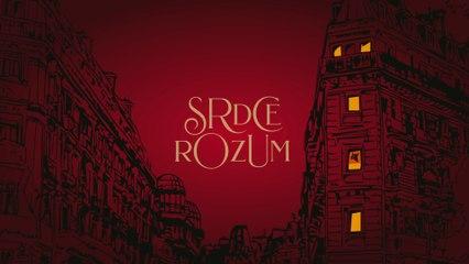IMT Smile - SRDCE/ROZUM