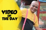Video of the Day: Sapri Pantun Meninggal Dunia, Kronologi Suami Tasya Kamila Divonis Kanker