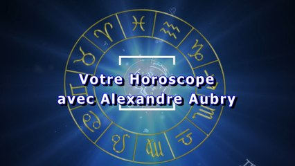 Horoscope semaine du 24 mai 2021