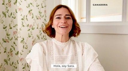 Las mejores casas de las lectoras: el dúplex con mucho encanto de Sara