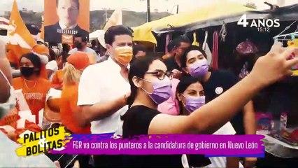 El Heraldo de México en Vivo (4183)