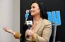 Demi Lovato to Investigate UFOs in New Peacock Series 'Unidentified'