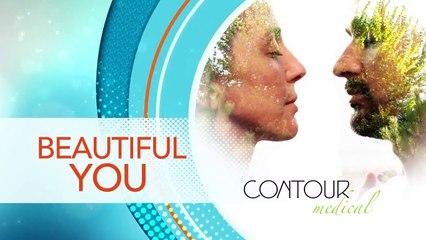 Contour Medical - Non-surgical nose correction