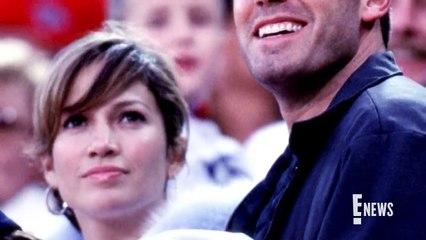 Jennifer Lopez & Ben Affleck New Details on Bennifer Relationship