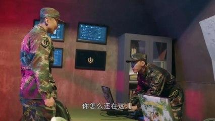 号手就位 第47集 334旅趁乱来夺导弹-电视剧-高清完整正版视频在线观看-优酷
