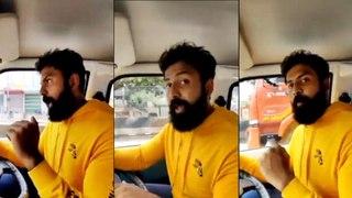 ಕೊರೊನಾ ಮೂರನೇ ಅಲೆ ಬಂದ್ರೆ ಮಕ್ಕಳು ತೊಂದರೆಗೀಡಾಗ್ತಾರೆ ಹುಷಾರ್!! | Filmibeat Kannada
