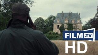 Lupin Trailer Staffel 2 Deutsch German (2021)