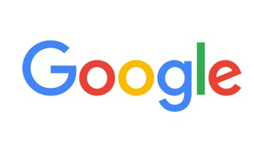 Google offers flexibility to staff after pandemic
