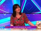 7 A VOUS EXPO LES RUBANS DE L'INTIME -      7 à Vous - TL7, Télévision loire 7