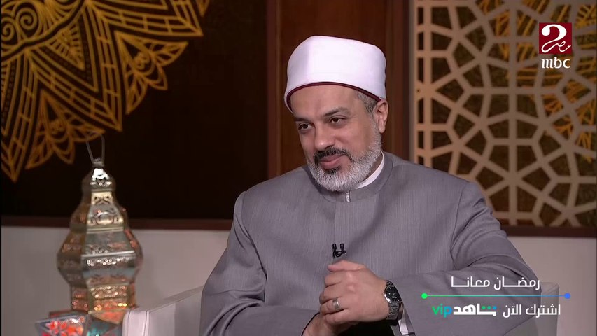 أحكام حول صلاة العيد وصيام 6 أيام من شوال