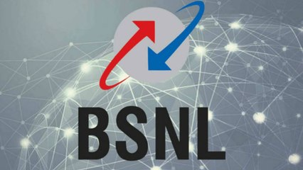 BSNL Removes Installation Charges From All Services: Know Why
