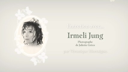 Juliette Gréco - Je veux être utile #4
