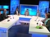 Loire eco du 13 Mai - Loire Eco - TL7, Télévision loire 7