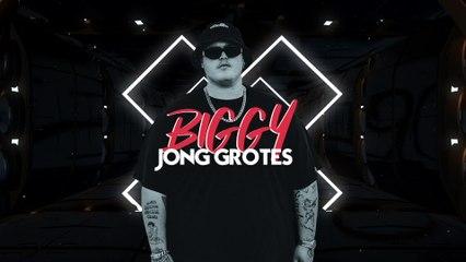 Biggy - Moenie Bang Wees Nie