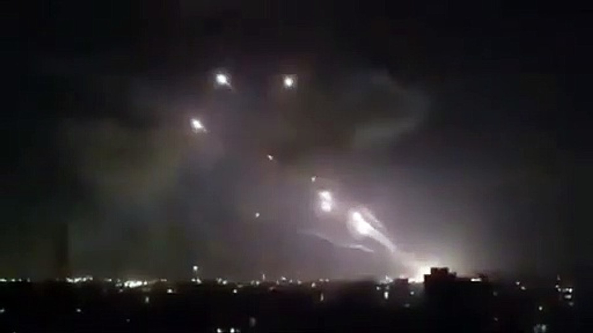 israel | israel attack | israel iron dome | israel live | israel news today |