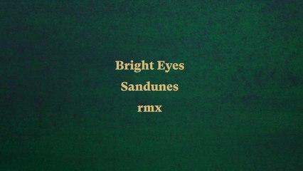 Anoushka Shankar - Bright Eyes