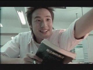 Will Pan - Ai Shang Wei Lai De Ni