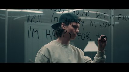 Lukas Graham - Happy For You