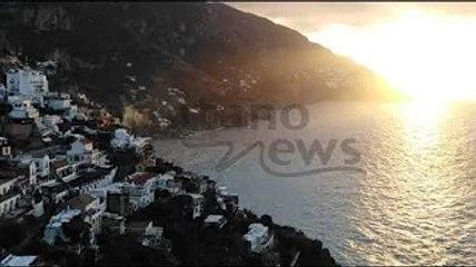 ✅  Buongiorno da Positanonews. Eventi, Oroscopo, Offerte di Lavoro, Mercatino e Meteo di oggi previs