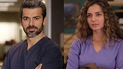 ✅  Seconda stagione in arrivo per Doc-Nelle tue mani, la fortunata fiction con Luca Argentero. Nel c