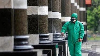 """✅  """"Troppi errori, la pandemia poteva essere evitata"""": le accuse all'Oms e ai leader globali"""