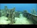 Océano Azul [Una película corta sobre el océano]