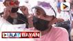 Mga biktima ng sunog sa North Cotabato, benepisyaryo ng housing assistance program ng NHA; 200 OFWs sa Kidapawan City, nabiyayaan ng pabahay