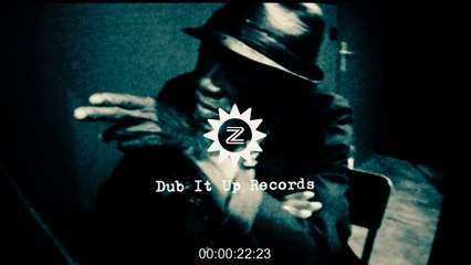 Zenzile, Irie Ites, Trinity - Can't Blame The Youth - Dub It Up Records [Official Video]