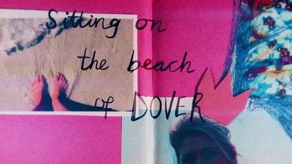 Baby Queen - Dover Beach