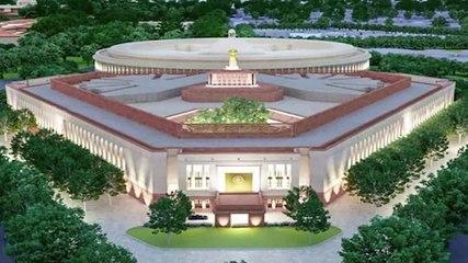 Will court halt the Central Vista Project?