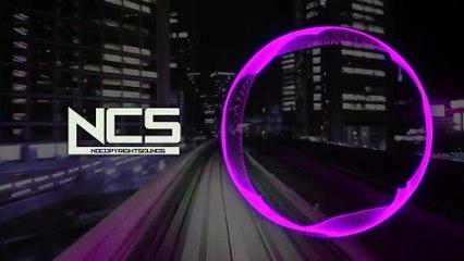 More Plastic x hayve - Feel Alive [NCS Release]