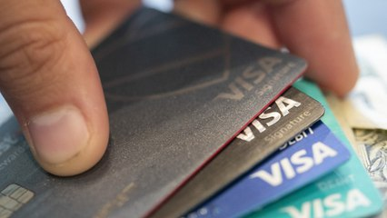 College Credit Card Debt Grows
