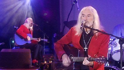 Charlie Landsborough - My Heart Would Know [Live in Concert, 2006]