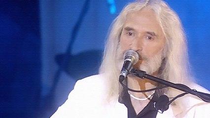 Charlie Landsborough - Passing Through [Live in Concert, 2006]