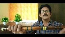 Pournami Flute Music ,  Indian Bamboo Flute ,  Chinese Dizi Flute ,  Flute Tutorials ,  Dsp