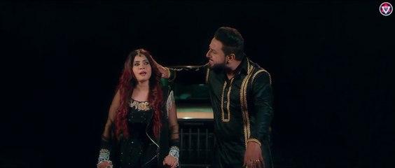 Majhail Vs Malvain  Miss Pooja & Geeta Zaildar  Romi Tahli  Tahliwood Records  New Punjabi Song 2021