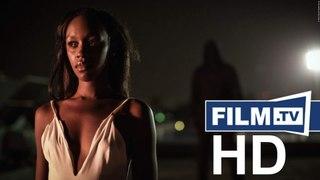 Thriller - Blutbad an der Compton High Trailer Deutsch German (2018)