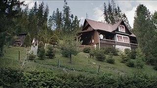 Magic Mountains Trailer #1 (2021) Thomas Ryckewaert, Hannah Hoekstra Thriller Movie HD